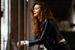 The Leather Craft is designing the best leather jackets, free shipping all across UK, USA & Canada