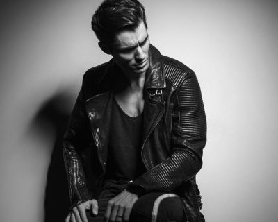 Our-Story-Leather-Jacket